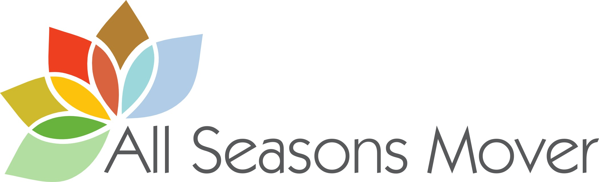 All Seasons Mover